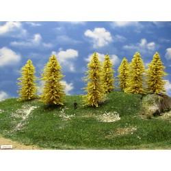 32M1HO-stromky,smrky,výška 13-14cm,12ks