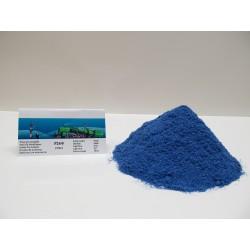 HO,TT,N Posyp světle modrý,prachový,250ml (P24/0)