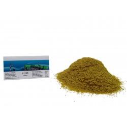 Posyp okrový,zralé obilí,250ml (P17/05)