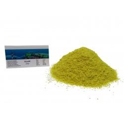 Posyp žlutý,250ml (P2A/05)