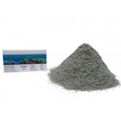 Posyp šedý,světlý, 250ml (P10/05)