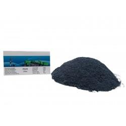 Posyp šedý,tmavý,prachový, 250ml (P11/0)