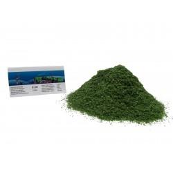 Posyp zelený,barva trávy,250ml (P1/05)