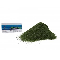 Posyp zelený,barva smrku,250ml (P2/05)