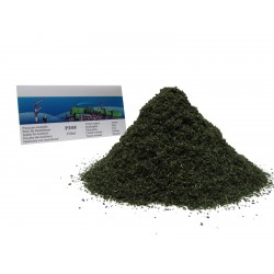 HO,TT,N - Posyp tmavě zelený,250ml (P3/05)