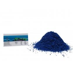 Posyp modrý, hrubý,250ml (P23/1)