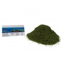 HO,TT,N - zelený, khaki, 250ml (P14/05)