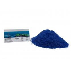 HO,TT,N Posyp modrý, jemný,250ml (P23/05)